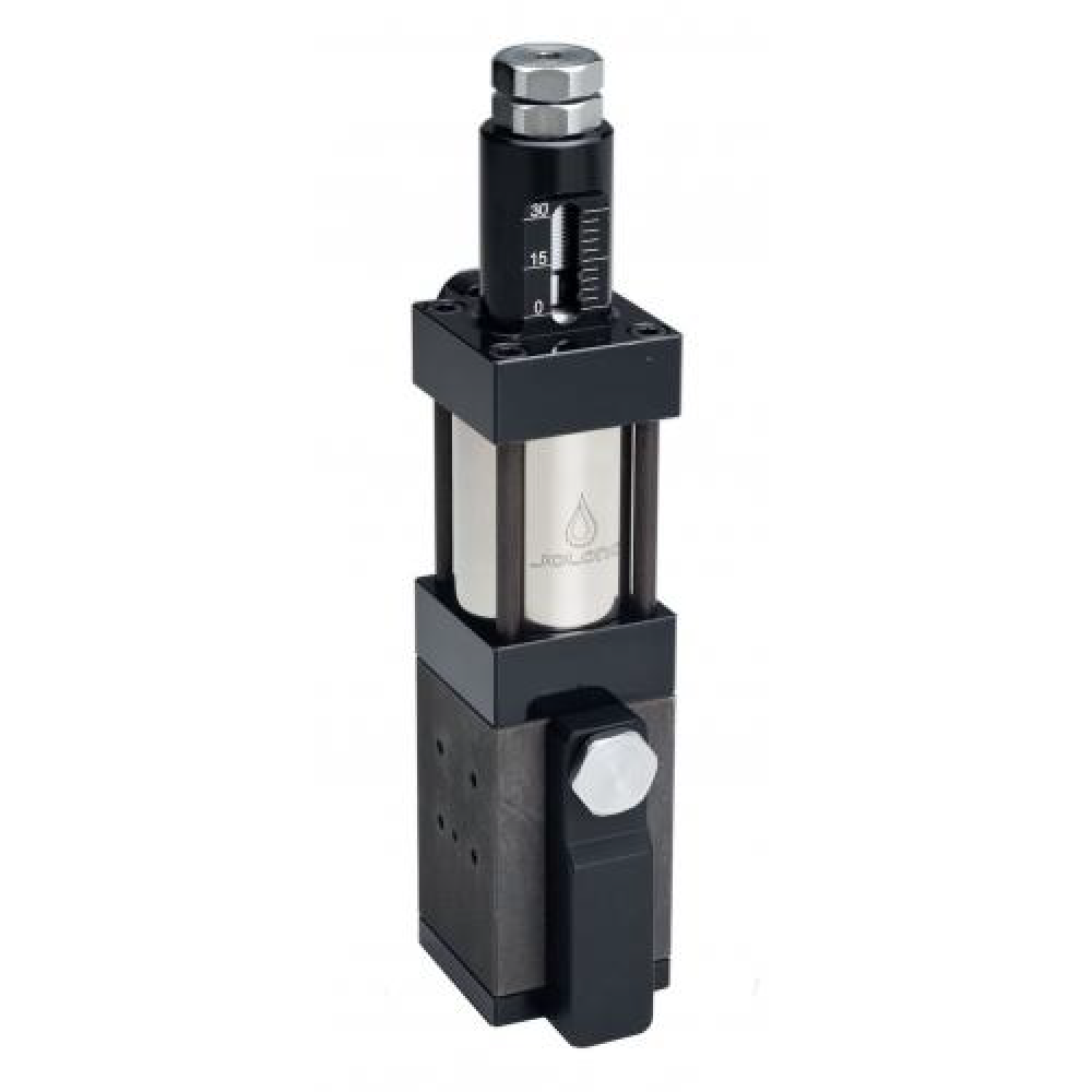 Truck / Agricultural / Heavy Duty Precise Fluid Dispenser for Repair / Maintenance Equipment made by Jolong Machine Industrial Co.,LTD. 久隆機械工業有限公司 - MatchSupplier.com