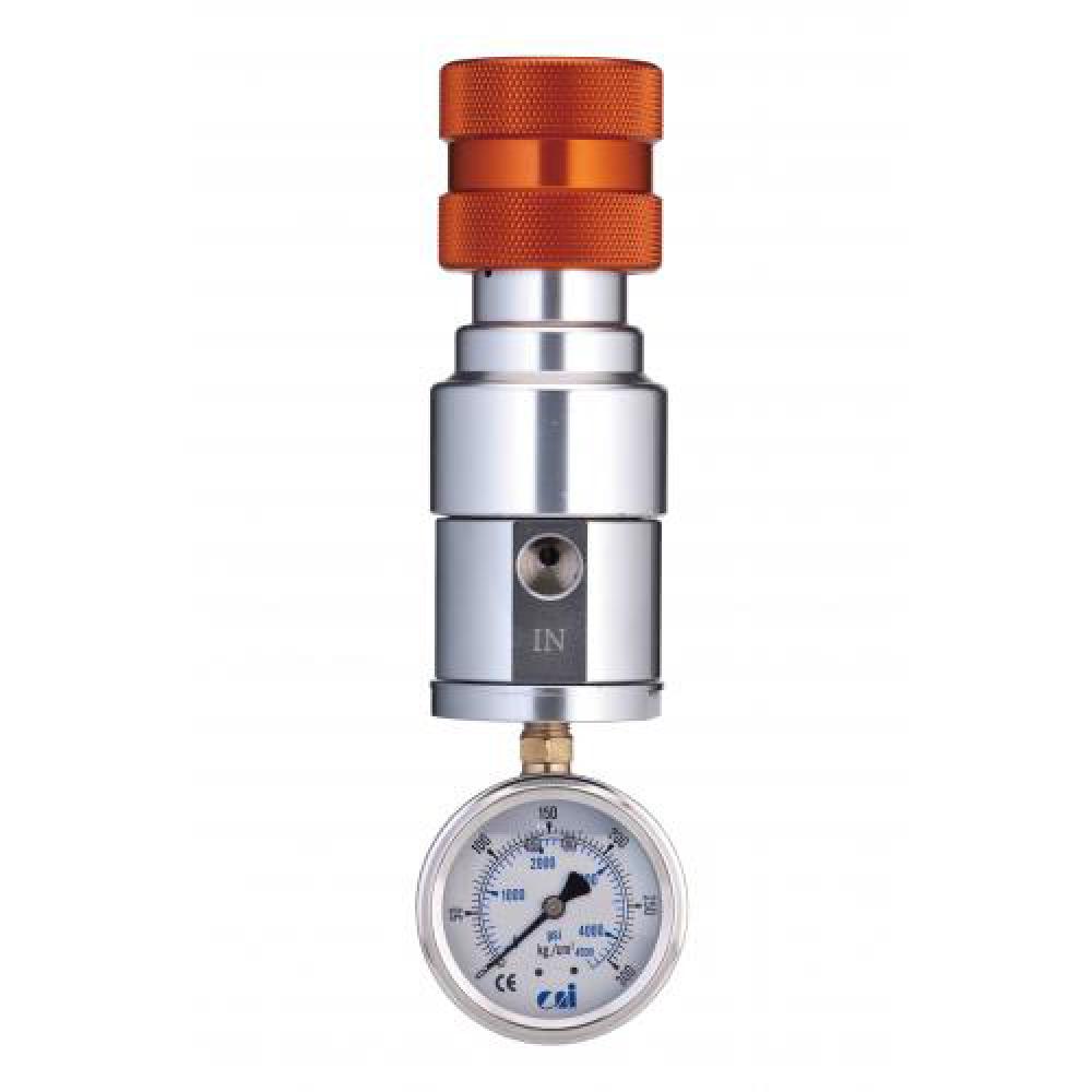 Industrial Machine / Equipment Fluid Regulator for Repair / Maintenance Equipment made by Jolong Machine Industrial Co.,LTD. 久隆機械工業有限公司 - MatchSupplier.com