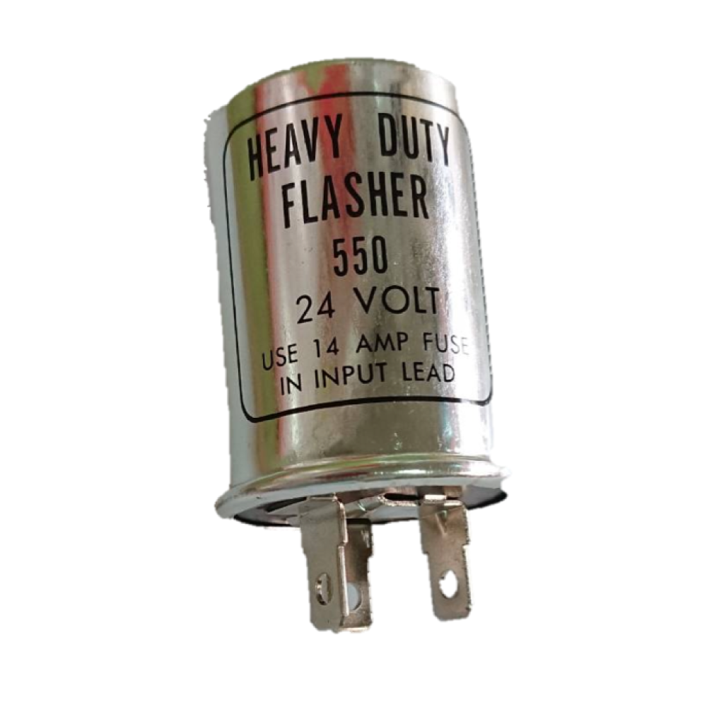 Automobile Thermo Flasher Relay for Sensor & Relay made by ZUNG SUNG ENTERPRISE CO., LTD. 積順企業有限公司 - MatchSupplier.com