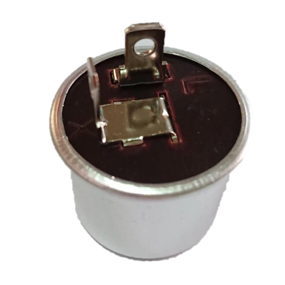 4x4 Pick Up Thermo Flasher Relay for Sensor & Relay made by ZUNG SUNG ENTERPRISE CO., LTD. 積順企業有限公司 - MatchSupplier.com
