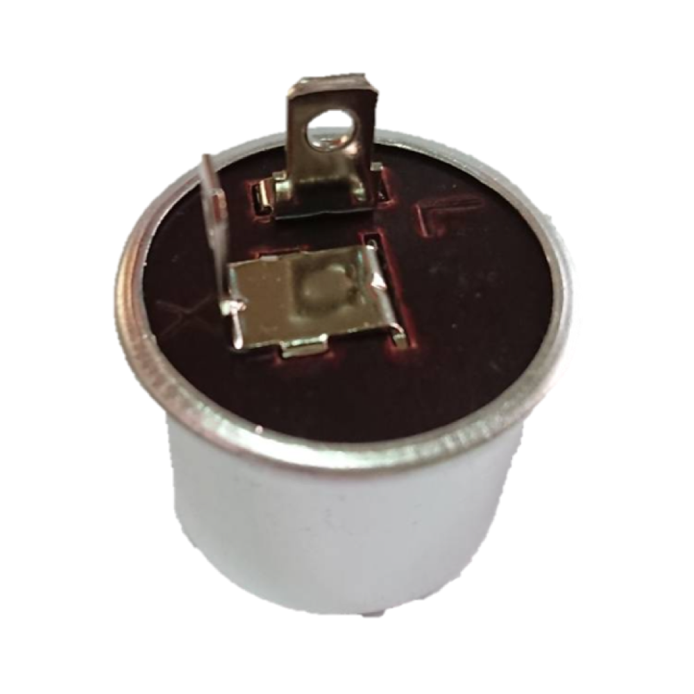 Bus Thermo Flasher Relay for Sensor & Relay made by ZUNG SUNG ENTERPRISE CO., LTD. 積順企業有限公司 - MatchSupplier.com