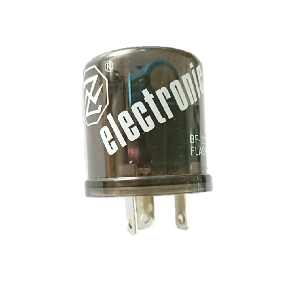 Automobile Flasher Relay  for Sensor & Relay made by ZUNG SUNG ENTERPRISE CO., LTD. 積順企業有限公司 - MatchSupplier.com