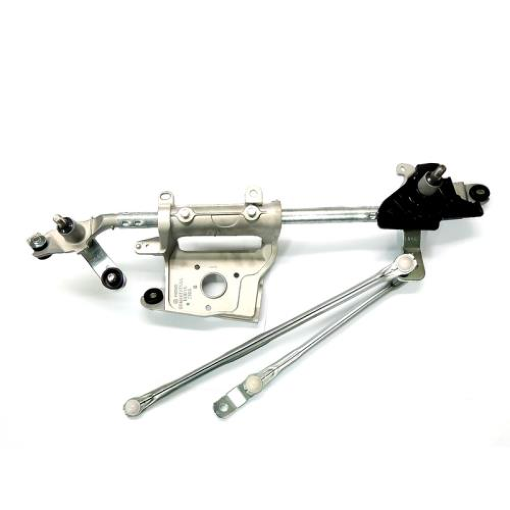 Automobile Wiper Links for Body Parts System made by Gentle & Honor International Co., LTD. 信睦股份有限公司 - MatchSupplier.com