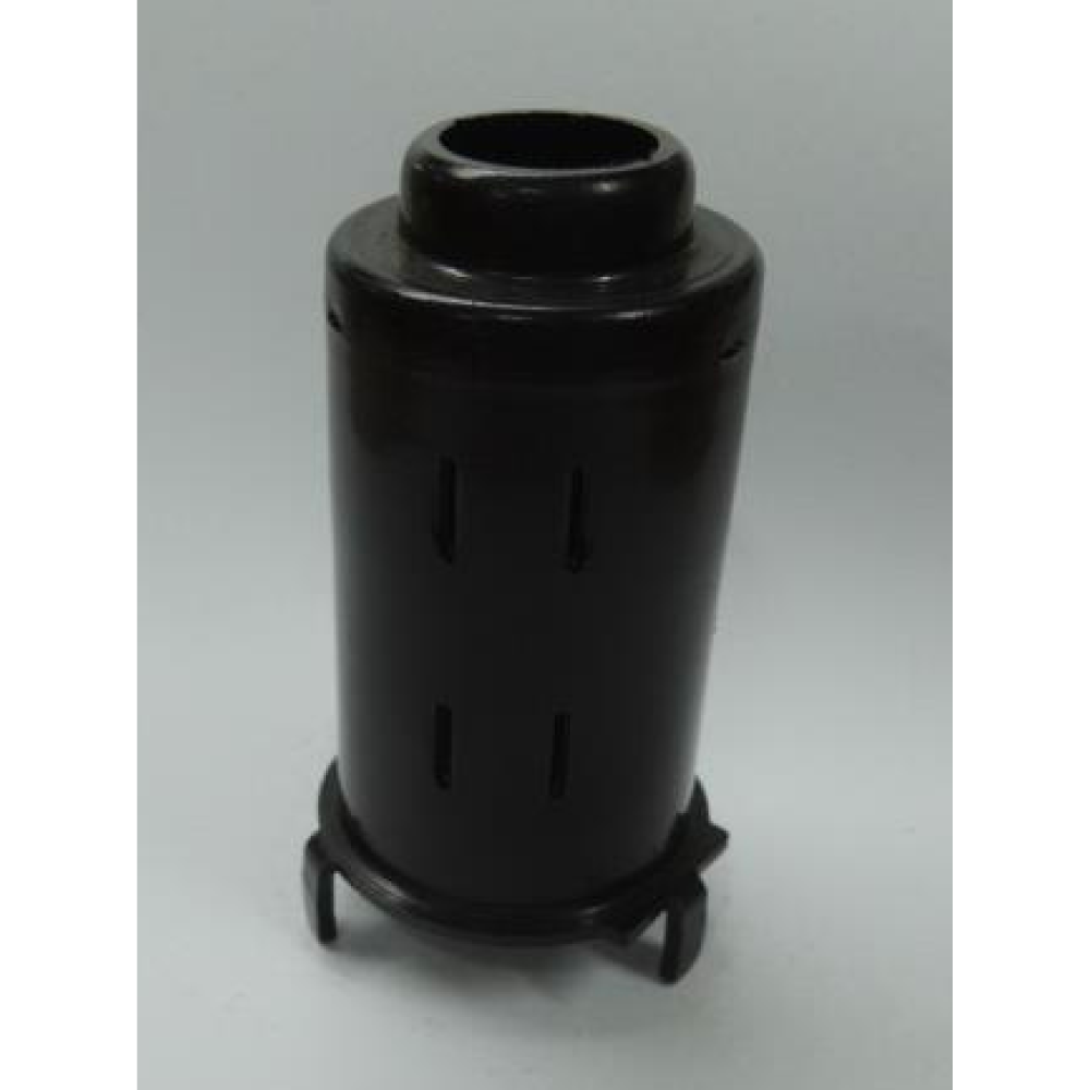Automobile Motor Case for Electrical Parts made by Gentle & Honor International Co., LTD. 信睦股份有限公司 - MatchSupplier.com