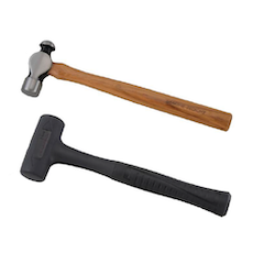 Bicycle / Motorcycle Striking Tools for Repair Hand Tools made by INFAR INDUSTRIAL CO., LTD. 	英發企業股份有限公司 - MatchSupplier.com