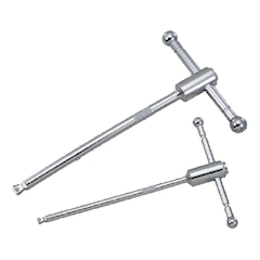 Automobile Sliding T Bar for Repair Hand Tools made by INFAR INDUSTRIAL CO., LTD. 	英發企業股份有限公司 - MatchSupplier.com
