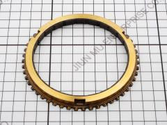 4x4 Pick Up Synchronizer Ring for Transmission Systems made by JIUN MU ENTERPRISE CO., LTD. 均牧實業股份有限公司 - MatchSupplier.com