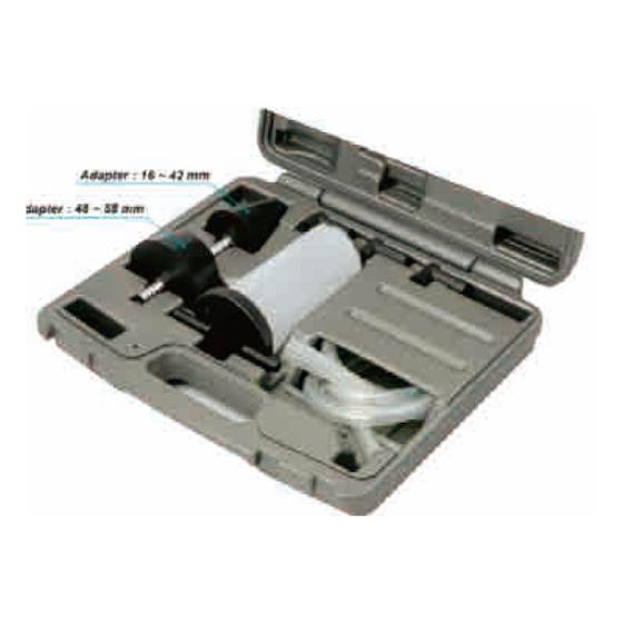 Automobile Power Steering System Repair Tool for Vehicle Repair Tools   made by Chain Bin Enterprise Co., Ltd.     兼斌企業有限公司 - MatchSupplier.com