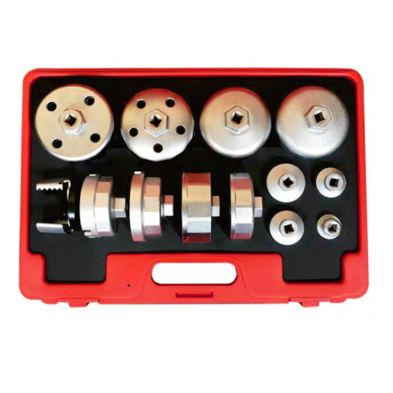Automobile Fuel System Repair Tools  for Vehicle Repair Tools   made by Chain Bin Enterprise Co., Ltd.     兼斌企業有限公司 - MatchSupplier.com