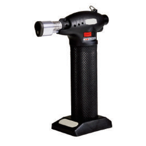 General Tools Micro Torch for Repair Hand Tools made by Chain Bin Enterprise Co., Ltd.     兼斌企業有限公司 - MatchSupplier.com