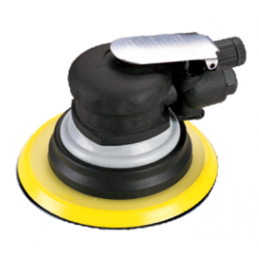 General Tools Air Sander for Pneumatic (Air) Tools made by Chain Bin Enterprise Co., Ltd.     兼斌企業有限公司 - MatchSupplier.com