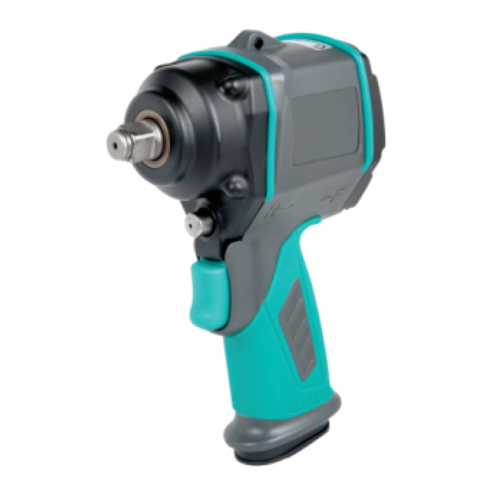 General Tools Air Impact Wrench for Pneumatic (Air) Tools made by Chain Bin Enterprise Co., Ltd.     兼斌企業有限公司 - MatchSupplier.com