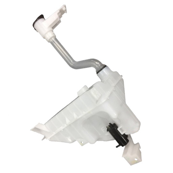 Automobile Windshield  Washer Tank for Fuel Systems & Engine Fittings made by Chin Lang Autoparts Co., Ltd     今稜企業股份有限公司 - MatchSupplier.com