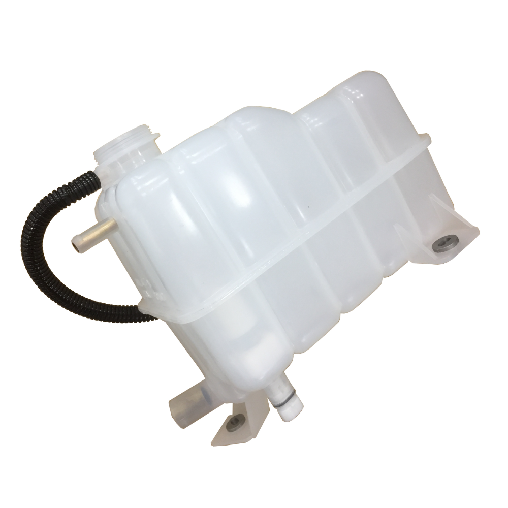 Automobile Coolant Reservoir for Cooling Systems made by Chin Lang Autoparts Co., Ltd     今稜企業股份有限公司 - MatchSupplier.com