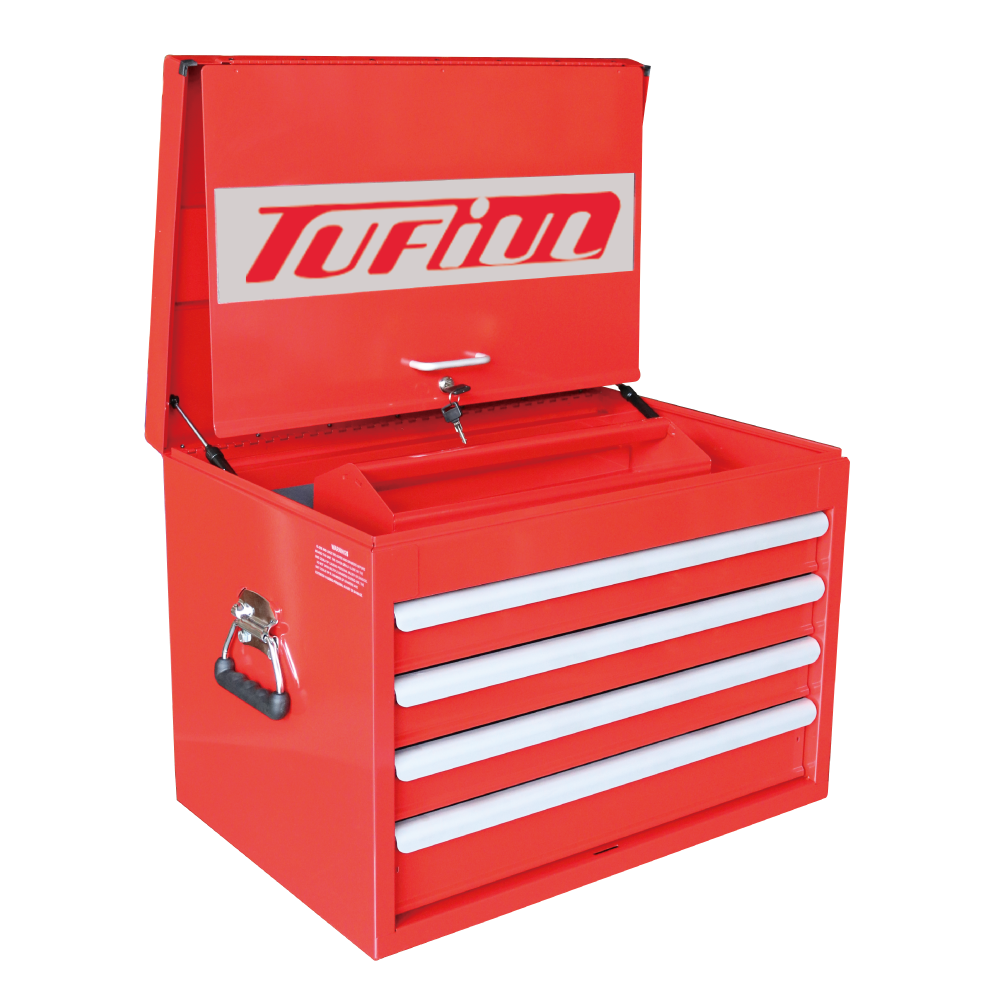General Tools Drawer Top Chest for Repair Hand Tools made by TUFIUL Chian Chern Tool Co., Ltd. 阡宸工具有限公司 - MatchSupplier.com