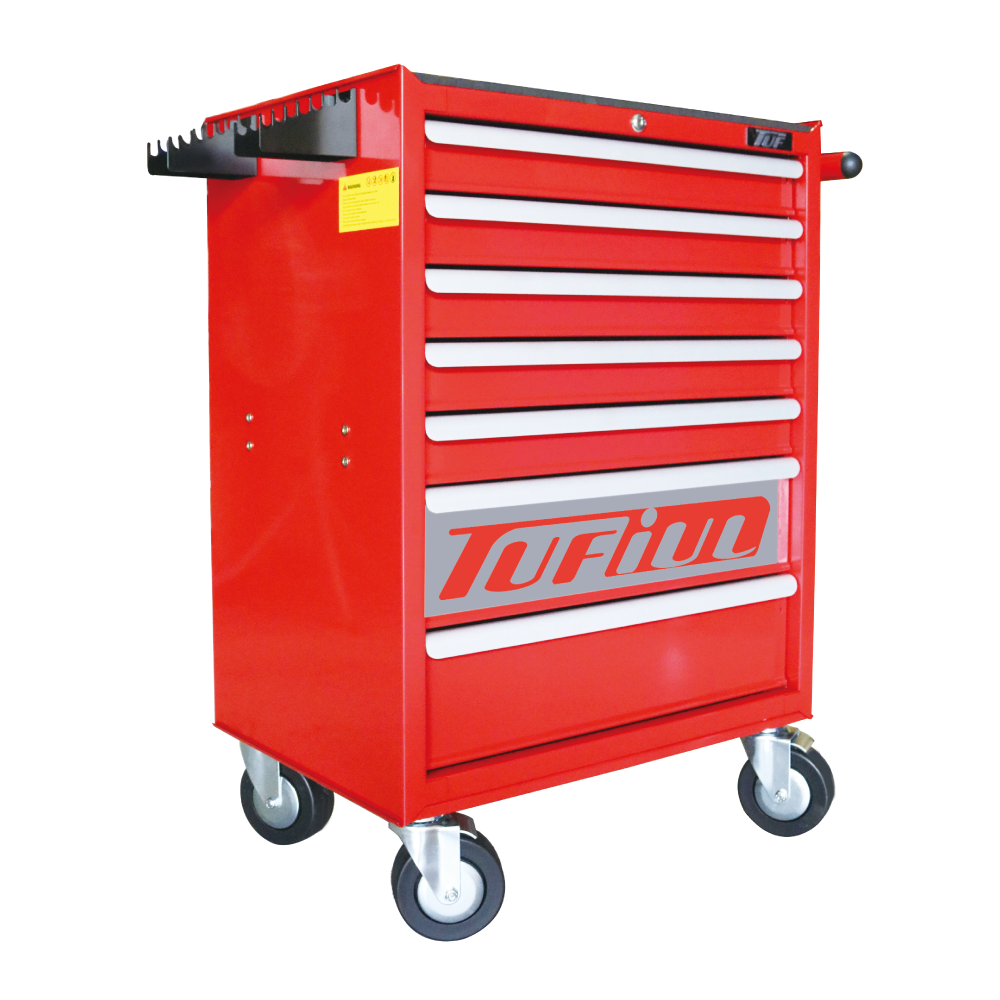 General Tools Tool Kit Trolley for Repair Hand Tools made by TUFIUL Chian Chern Tool Co., Ltd. 阡宸工具有限公司 - MatchSupplier.com