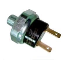 Truck / Trailer / Heavy Duty Pressure / Sensor Switch for Air-Conditioning Systems  made by YI-LIN MOTOR PARTS CO., LTD. 	宜霖交通器材股份有限公司 - MatchSupplier.com