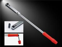 Truck / Agricultural / Heavy Duty Torque Wrench for Repair Hand Tools made by STAND TOOLS ENTERPRISE CO., LTD. 首君企業股份有限公司  - MatchSupplier.com