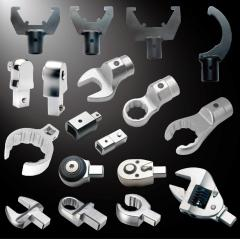 Industrial Machine / Equipment Hand Tool Accessories for Repair Hand Tools made by STAND TOOLS ENTERPRISE CO., LTD. 首君企業股份有限公司  - MatchSupplier.com