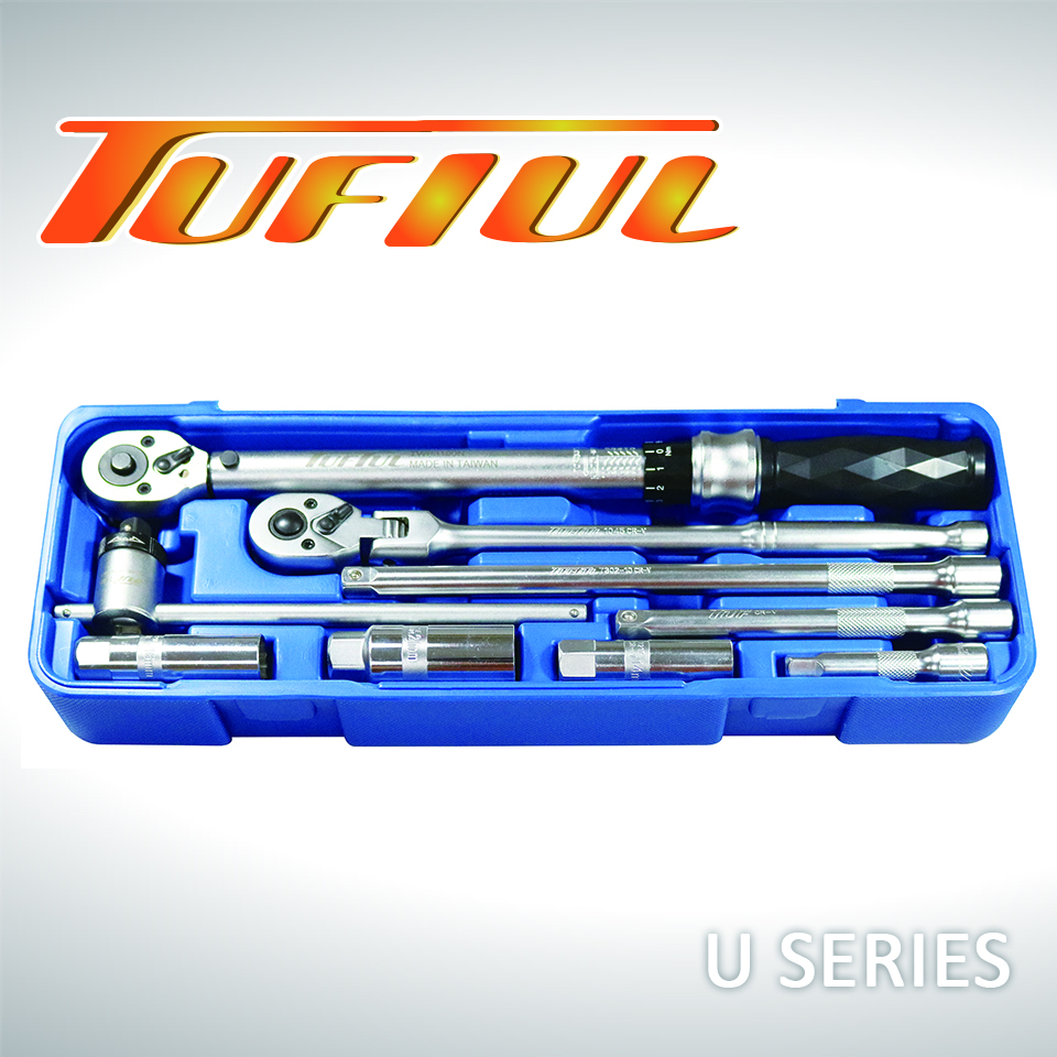 Automobile Tool Kit Trolley for Repair Tool Set / Kit made by Chian Chern Tool Co., Ltd. 阡宸工具有限公司 - MatchSupplier.com