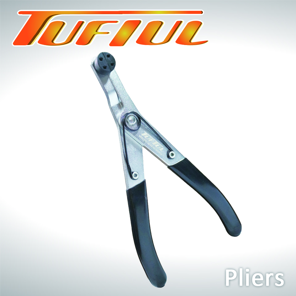 General Tools Plier Tools for Repair Hand Tools made by Chian Chern Tool Co., Ltd. 阡宸工具有限公司 - MatchSupplier.com