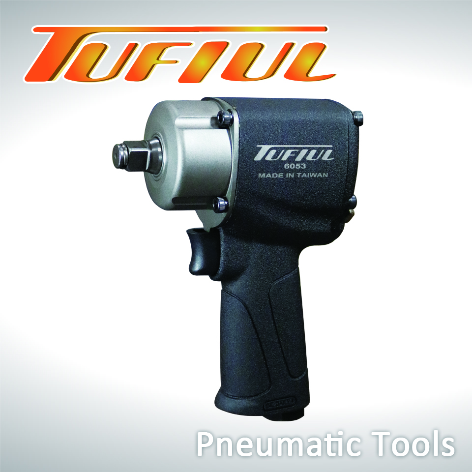Automobile Air Impact Wrench for Pneumatic (Air) Tools made by Chian Chern Tool Co., Ltd. 阡宸工具有限公司 - MatchSupplier.com