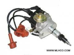 Truck / Trailer / Heavy Duty Distributor  for Electrical Parts made by MAIN LAND HANDLING PARTS CO., LTD. 大陸運搬機械股份有限公司 - MatchSupplier.com
