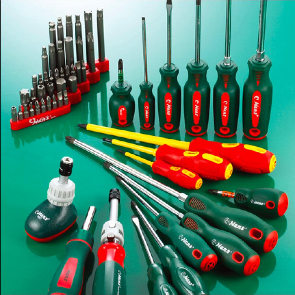 General Tools Plier Tools for Repair Hand Tools made by HANS tool industrial Co., Ltd. 向得行興業股份有限公司 - MatchSupplier.com