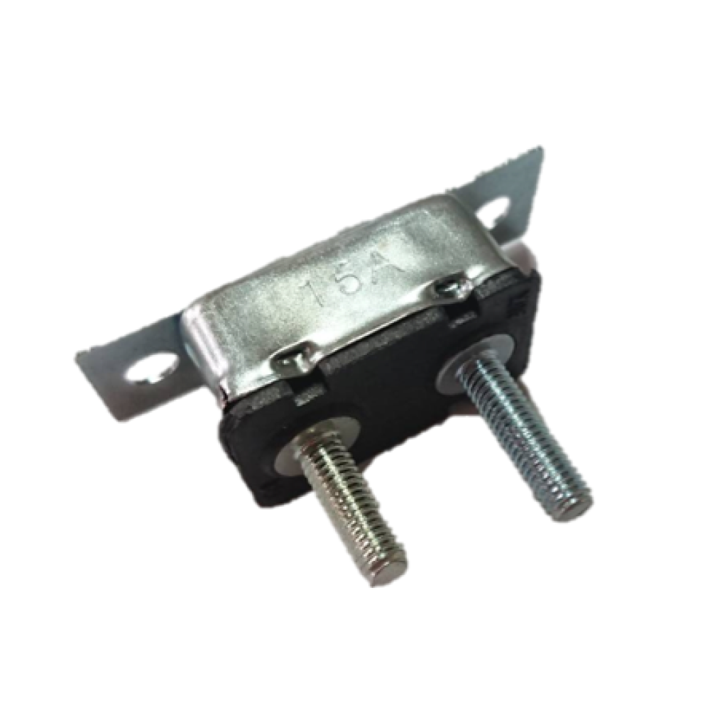 Automobile Circuit Breaker for Electrical Parts made by ZUNG SUNG ENTERPRISE CO., LTD. 積順企業有限公司 - MatchSupplier.com