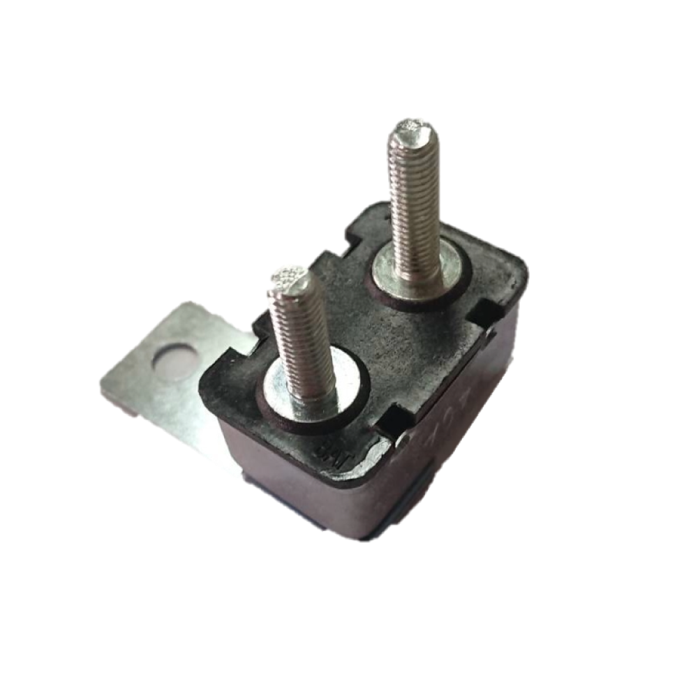 4x4 Pick Up Circuit Breaker for Electrical Parts made by ZUNG SUNG ENTERPRISE CO., LTD. 積順企業有限公司 - MatchSupplier.com