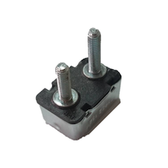 Truck / Trailer / Heavy Duty Circuit Breaker for Electrical Parts made by ZUNG SUNG ENTERPRISE CO., LTD. 積順企業有限公司 - MatchSupplier.com