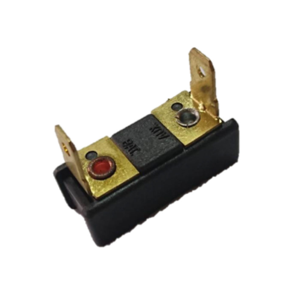 Agricultural / Tractor Circuit Breaker for Electrical Parts made by ZUNG SUNG ENTERPRISE CO., LTD. 積順企業有限公司 - MatchSupplier.com