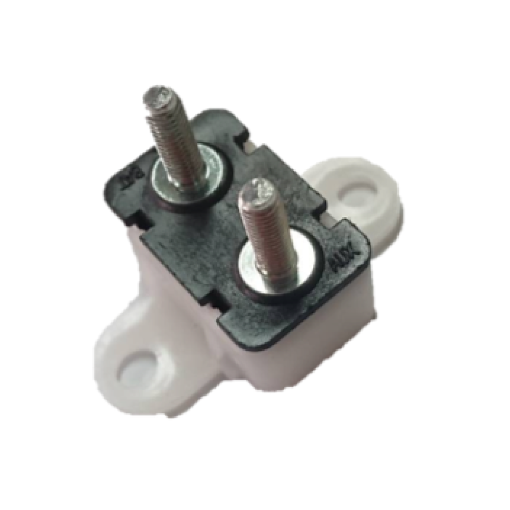 Bus Circuit Breaker for Electrical Parts made by ZUNG SUNG ENTERPRISE CO., LTD. 積順企業有限公司 - MatchSupplier.com