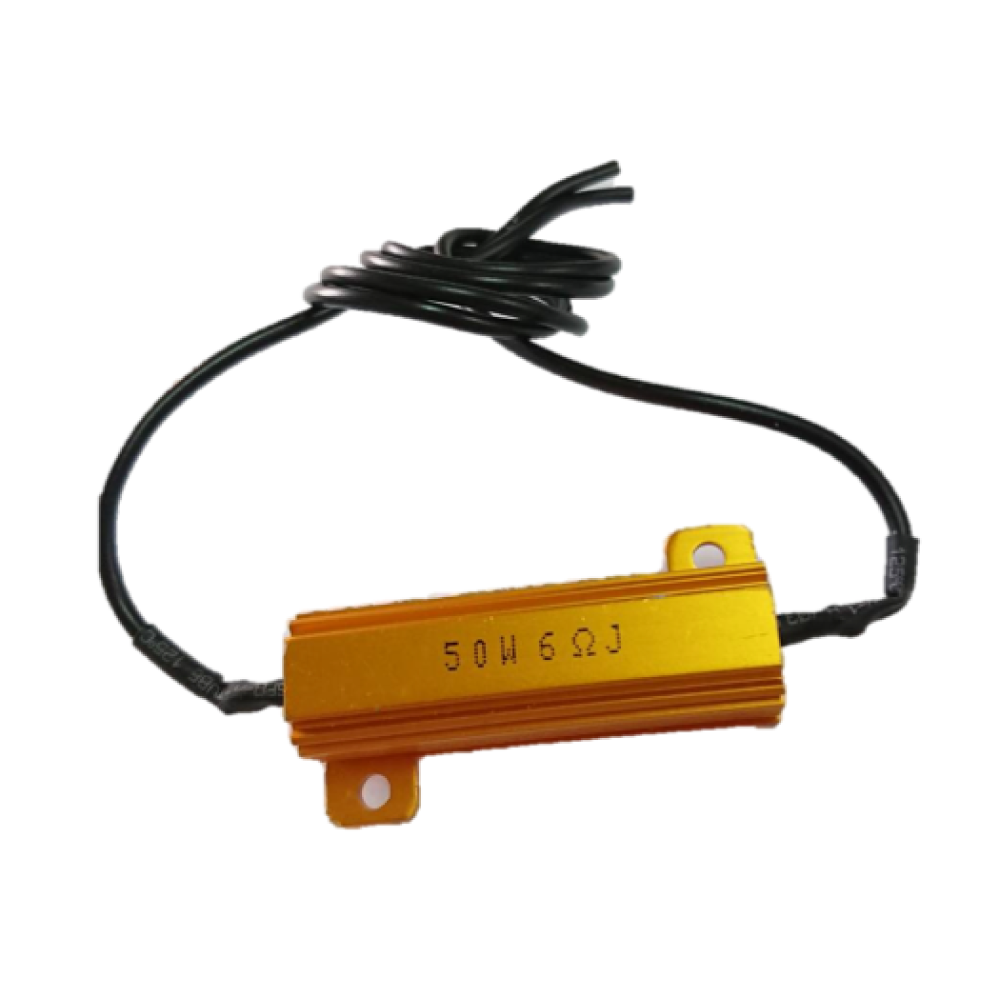 4x4 Pick Up Resistor Relay for Sensor & Relay made by ZUNG SUNG ENTERPRISE CO., LTD. 積順企業有限公司 - MatchSupplier.com