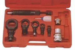 Automobile Hydraulic Tools for Repair Hand Tools made by CHAIN ENTERPRISES CO., LTD. 聯鎖企業股份有限公司 - MatchSupplier.com