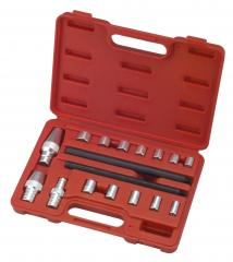 Automobile Alignment Tools for Repair Hand Tools made by CHAIN ENTERPRISES CO., LTD. 聯鎖企業股份有限公司 - MatchSupplier.com