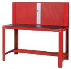 Automobile Workbench for Repair Tool Set  made by CHAIN ENTERPRISES CO., LTD. 聯鎖企業股份有限公司 - MatchSupplier.com