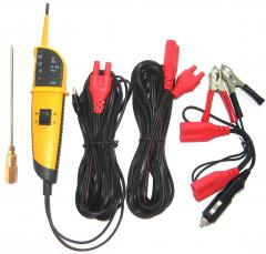 Automobile Testing Tune-Up Kit for Repair Tool Set  made by CHAIN ENTERPRISES CO., LTD. 聯鎖企業股份有限公司 - MatchSupplier.com