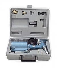 General Tools Air Riveter for Pneumatic (Air) Tools made by CHAIN ENTERPRISES CO., LTD. 聯鎖企業股份有限公司 - MatchSupplier.com