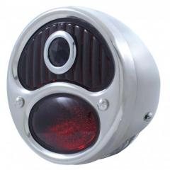 Automobile Tail Lights for Lighting Series made by CLASSIC ACCESSORIES CORP. 辰冀有限公司 - MatchSupplier.com